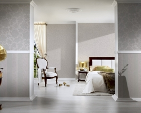 Tapete-Floral-grau-AS-Creation-Elegance-30519-1-_1