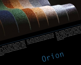 orion-opis
