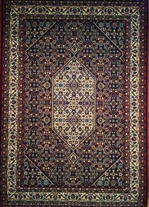 d5508fb35df3b3 Archiwa: Asortyment • Red Carpet - świat dywanów Wałbrzych