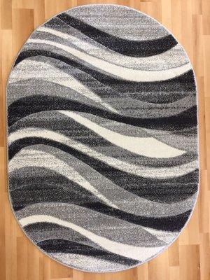 Dywany Owalne Red Carpet świat Dywanów Wałbrzych