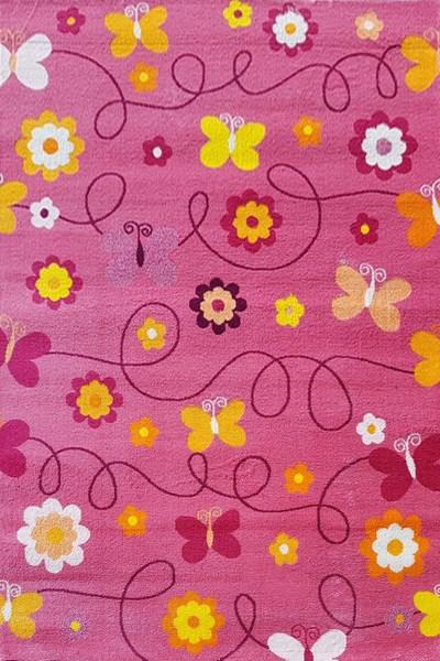 Dywany Do Przedszkoli Red Carpet świat Dywanów Wałbrzych